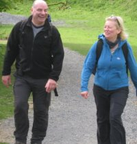 Click Here to See More of West Highland Way